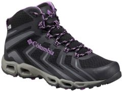 Women's VENTRALIA™ 3 Mid OutDry™ Shoe