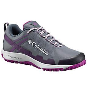 Para Rebajas De Verano Sportswear® MujerColumbia 1J3TlFcK