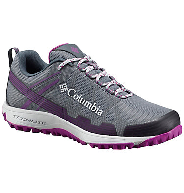 Women's Conspiracy™ V Shoe , front