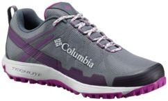 Conspiracy™ V Schuh für Damen