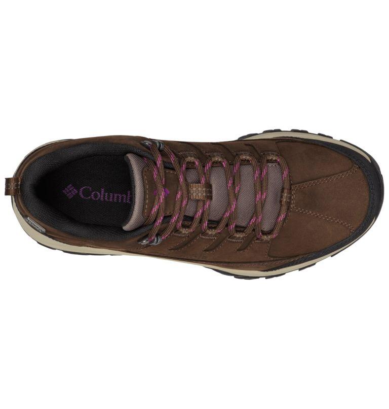 Women's Terrebonne™ II Outdry™ Trail Shoes Women's Terrebonne™ II Outdry™ Trail Shoes, back