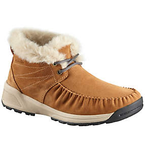 Women's Maragal™ Slip WP Booties