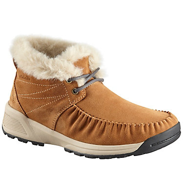 Maragal™ Slip WP Booties für Damen , front