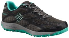 Women's Conspiracy™ IV Outdry Trail Shoe