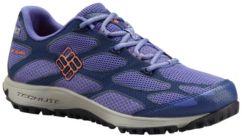 Chaussures de trail Conspiracy™ IV Outdry pour femme