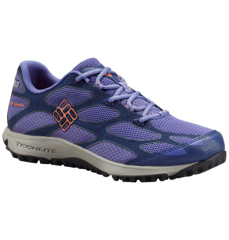 Chaussures de trail Conspiracy™ IV Outdry pour femme Chaussures de trail Conspiracy™ IV Outdry pour femme, front