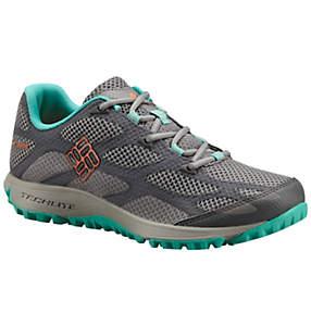 Conspiracy™IV Trail Schuh für Damen