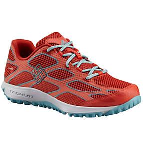 Chaussure de trail Conspiracy™ IV Femme