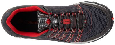Women's Yama™ II OutDry Omni-Heat®