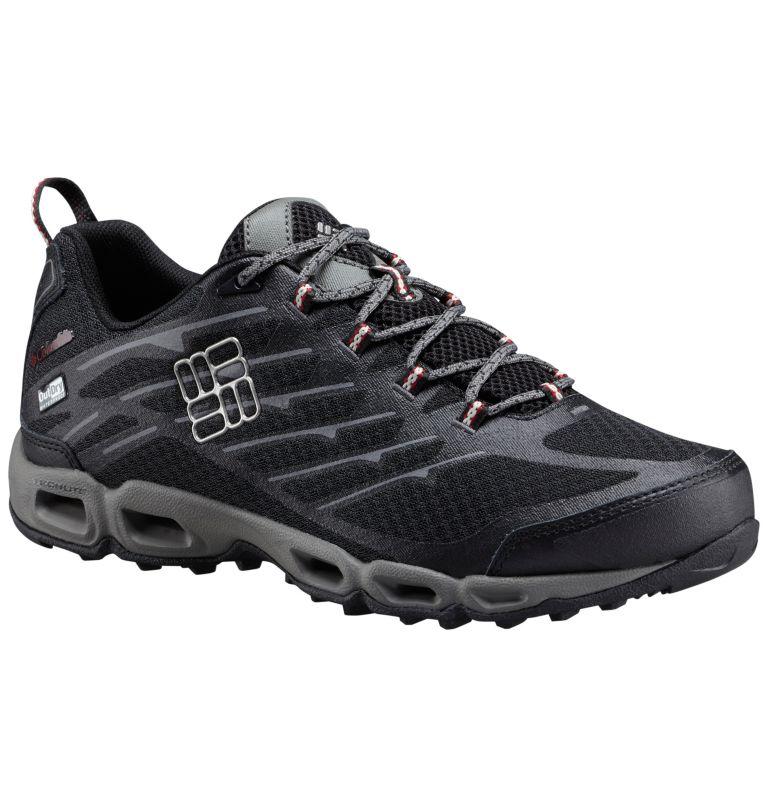 Men's Ventrailia™ II Outdry® Shoe Men's Ventrailia™ II Outdry® Shoe, front