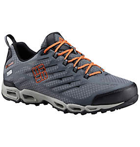 Men's Ventrailia™ II Outdry® Shoe
