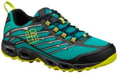 Chaussures Ventrailia™ II OutDry® Homme