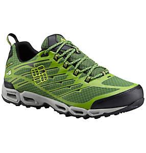 Men's Ventrailia™ II Outdry® Shoe