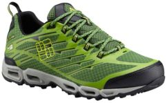 Zapatos Ventrailia™ II OutDry® para hombre