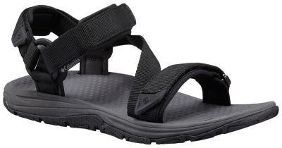 Men's Big Water Sandal | Tuggl