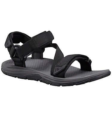 Men's Big Water Sandal , front