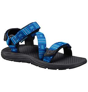 Men's Big Water Sandal
