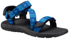 Men's Big Water™ Sandal
