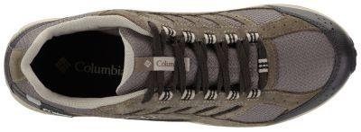 Men's Fastpath™ OutDry Shoe