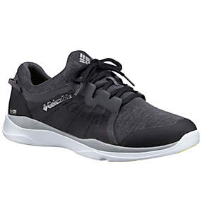 Men's ATS Trail LF92 OutDRY Shoes