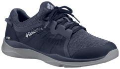 Men's ATS Trail LF92 OutDRY Shoes