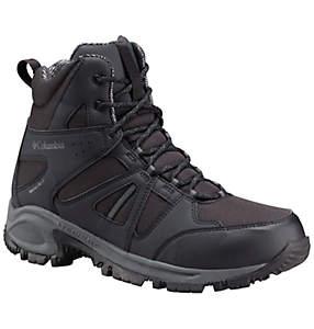 Men's Telluron Omni-Heat Boots