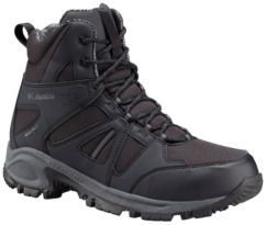 Men's Telluron Omni-Heat Boots