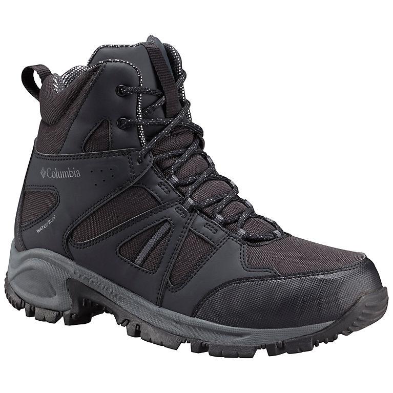 7c4a979ccee4 Men s Telluron Omni-Heat Boots