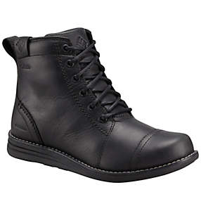Men's Irvington XTM LTR Waterproof Boots