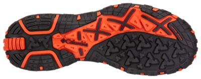 Men's Pathgrinder™ Mid Omni-Heat® OutDry Shoe