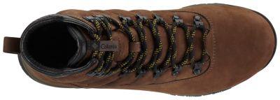 Men's Gruben™ OutDry Mid Hiking Boot