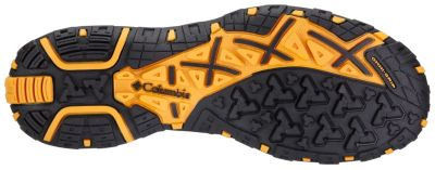 Men's Peakfreak™ Enduro Shoe