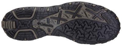 Men's Peakfreak Enduro™ Leather Outdry Shoe