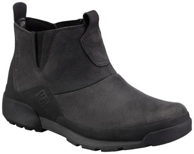 Men's Original™ Woodshed Omni-Heat Slip On Boot