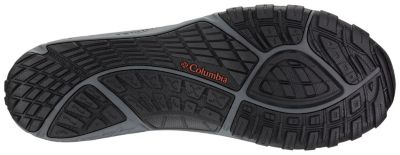 Men's Flightfoot™ Leather Shoe