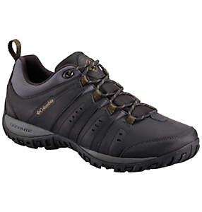 Men's Woodburn II shoe