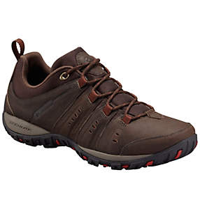 Men's Woodburn II Plus Shoe