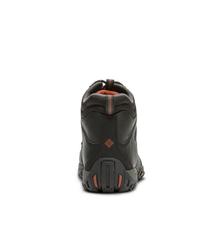 Chaussure mi-haute imperméable Peakfreak™ Venture Omni-Heat Homme Chaussure mi-haute imperméable Peakfreak™ Venture Omni-Heat Homme, back
