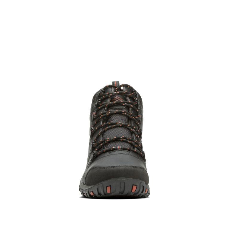 Chaussure mi-haute imperméable Peakfreak™ Venture Omni-Heat Homme Chaussure mi-haute imperméable Peakfreak™ Venture Omni-Heat Homme, toe
