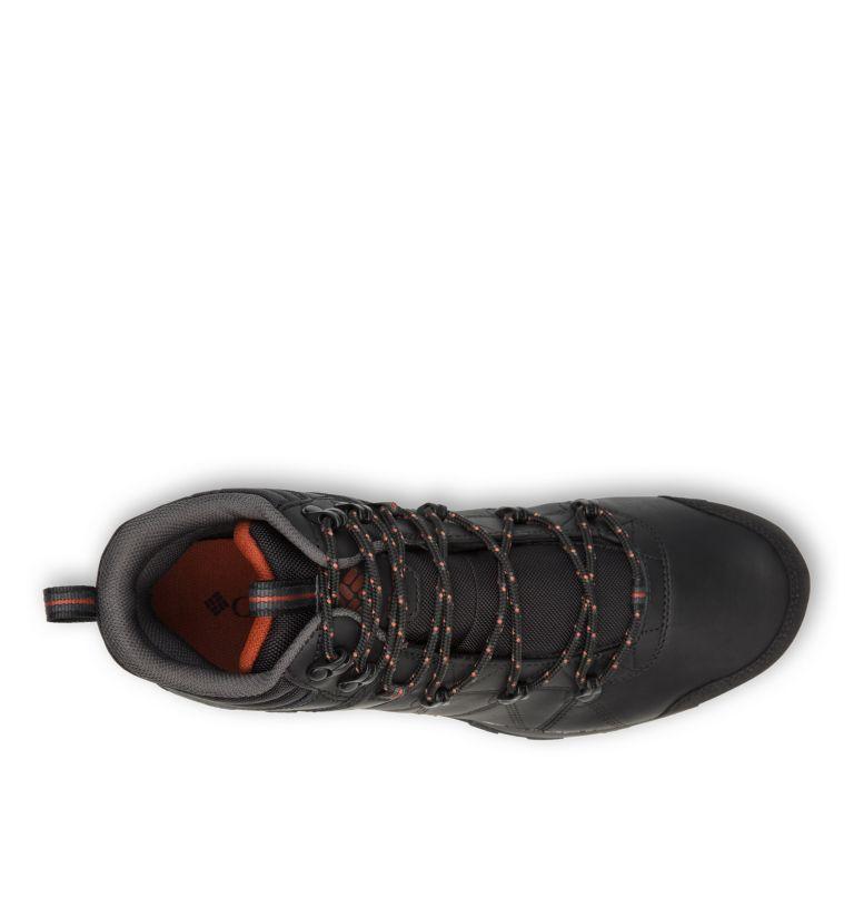 Chaussure mi-haute imperméable Peakfreak™ Venture Omni-Heat Homme Chaussure mi-haute imperméable Peakfreak™ Venture Omni-Heat Homme, top