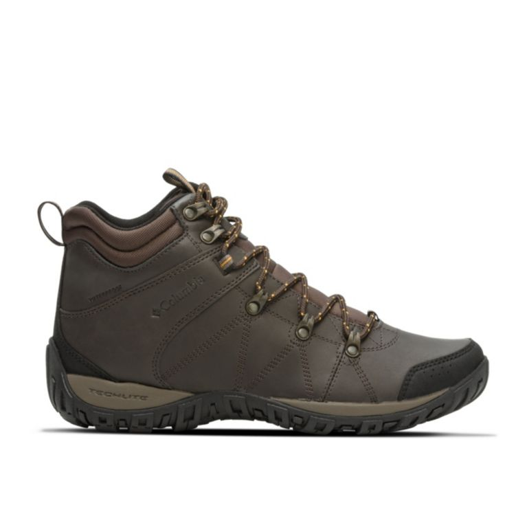 Men s Peakfreak Venture Boots   Columbia Canada 7a678735ff3