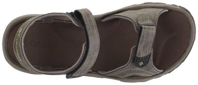 Men's Sandero Plus™ Sandal