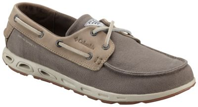 Columbia Mens Bm Shoe