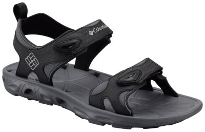 288cae53f06 Men s Techsun Vent Adjustable 2-strap Water Sandal