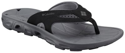 Men S Techsun Vent Flip Sandal Columbia Com