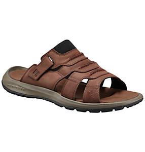 Men's Corniglia™ II Slide Sandal
