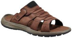 Corniglia™ II Slide Sandale für Herren