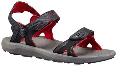 6fd5b79855c1 Men s Techsun Interchange Sandal