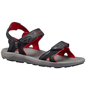 Men's Techsun Interchange Sandal