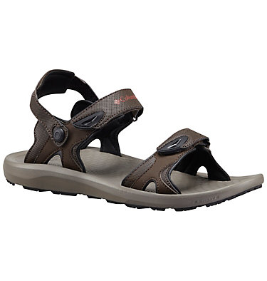 Men's Techsun Interchange Sandal , front